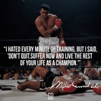 Muhammad-Ali-quote-on-training-to-be-a-champion-930x930